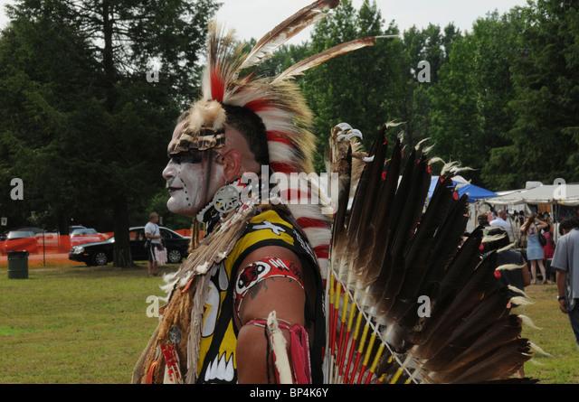 Cherokee casino tahlequah ok 13