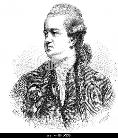 edward gibbon the historian 01062018  the english historian edward gibbon (1737-1794) wrote the decline and fall of the roman empire although superseded in part as history, this work is.