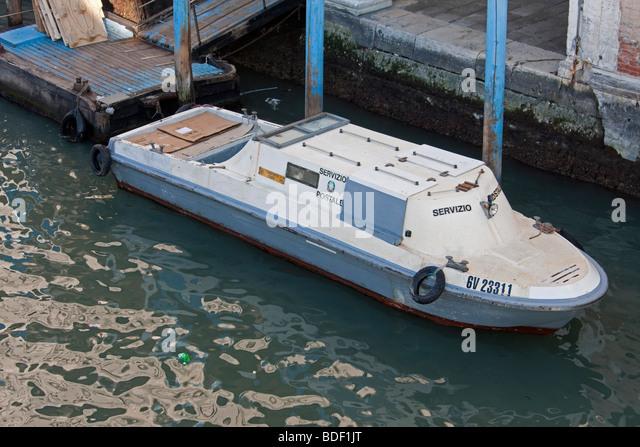venice italy speed boats - photo#18