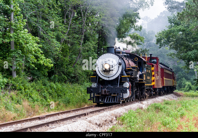 2 8 0 Consolidation Type Locomotives: Consolidation Train Stock Photos & Consolidation Train