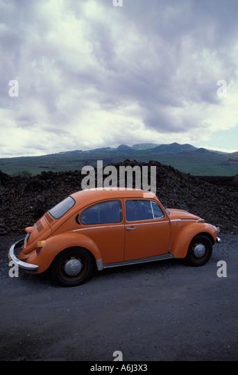volkswagen beetle stock photos volkswagen beetle stock images alamy. Black Bedroom Furniture Sets. Home Design Ideas