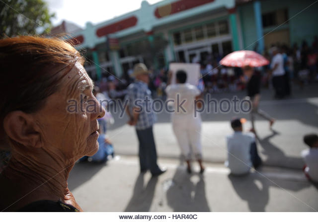 las tunas women Las tunas: tun: las tunas: 6,593:  cities & towns the population of all cuban cities and towns with more than 20,000 inhabitants according to census results and.
