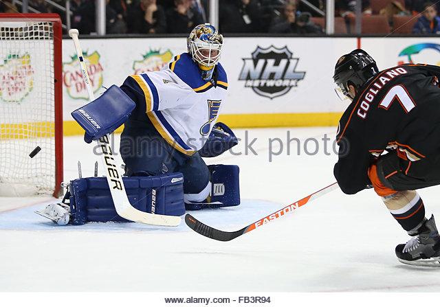 f15c4346d ... Anaheim Ducks center Andrew Cogliano 7 ...