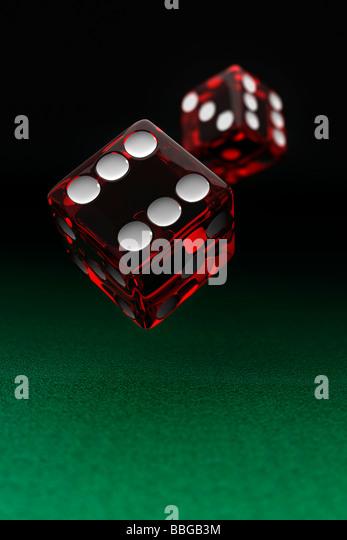 Casino opt