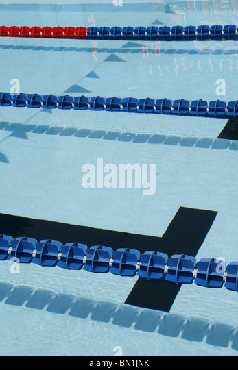 Olympic Swimming Pool Aerial Stock Photos Amp Olympic