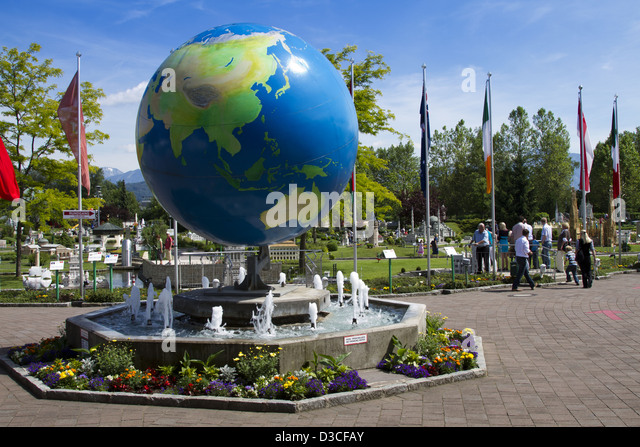dating world globes am wörthersee