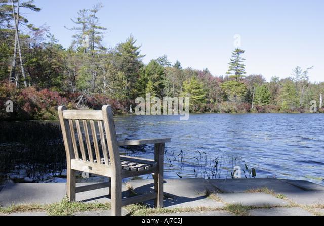 Pocono lake preserve pa single gay men