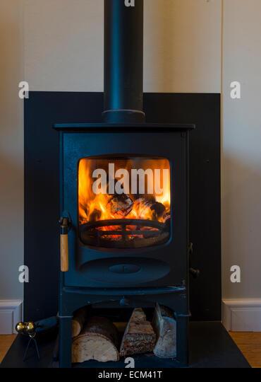 cast iron fireplace stock photos cast iron fireplace