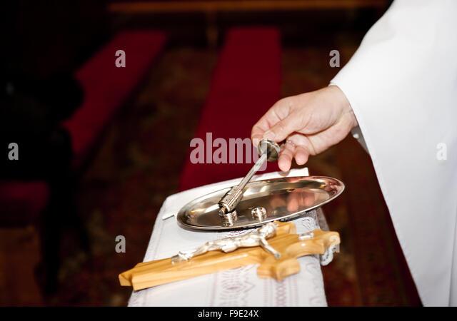 Blessing of wedding rings catholic