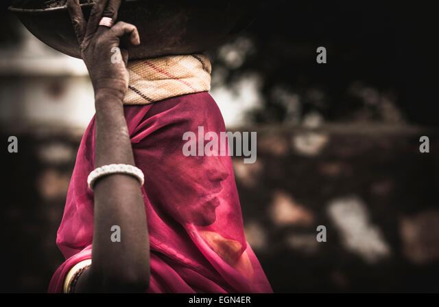 exploitation of women in india Do you know that there are 16 million women and girls who are trapped in  prostitution in india today the majority of them are victims of traffickingyet,  india's.