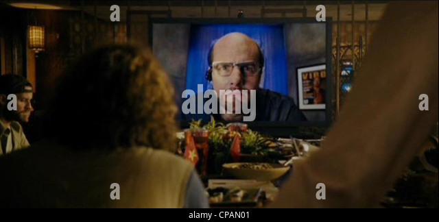 Tropic Thunder Stock Photos & Tropic Thunder Stock Images ...