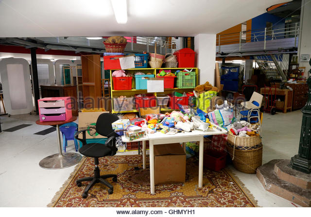 toys displayed stock photos toys displayed stock images alamy. Black Bedroom Furniture Sets. Home Design Ideas