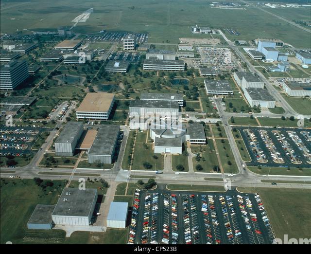 nasa aerial view of illinois - photo #23
