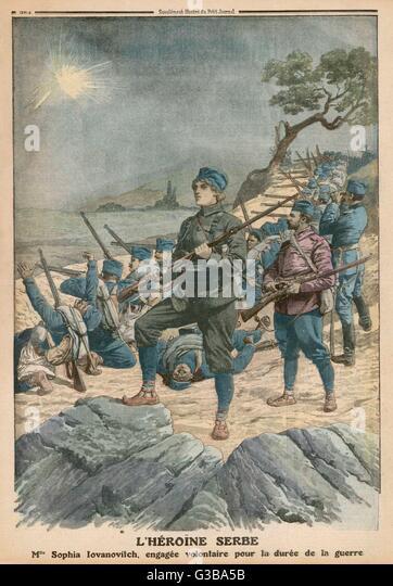 1912-13 Century Magazine bound volume. Vol. 85. 962 pages.