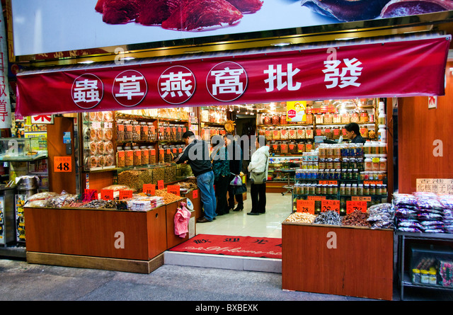 xichang asian personals Technology and china  xichang launch center in sichuan province in the 1980s, at a time when china was a  dating from ca 240 bc, .