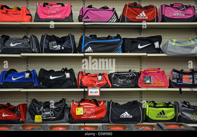 f7e1158e3bd Buy sports duffle bags on sale   OFF65% Discounted