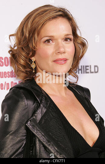 catherine dent hotcatherine dent instagram, catherine dent, catherine dent imdb, catherine dent sons of anarchy, catherine dent hot, catherine dent nudography, catherine dent movies and tv shows, catherine dent pregnant, catherine dent measurements, catherine dent net worth, catherine dent the shield, catherine dent the mentalist, catherine dent twitter, catherine dent wikifeet, catherine dent mr skin