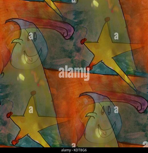 Star Cast Stock Photos Star Cast Stock Images Alamy