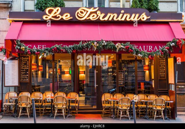 Brasserie Grand Caf Ef Bf Bd Moulins