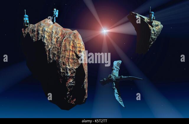 astraea asteroid orbit - photo #30