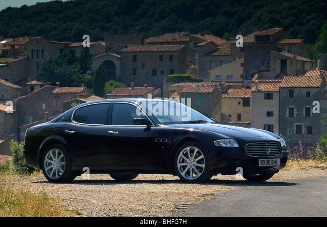 Sports sedan with stock photos sports sedan with stock for Porte hq surrey