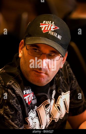 Mike Matusow at the 2008 <b>World Poker</b> Tour Festa Al Lago poker tournament at ... - mike-matusow-at-the-2008-world-poker-tour-festa-al-lago-poker-tournament-b66gj7