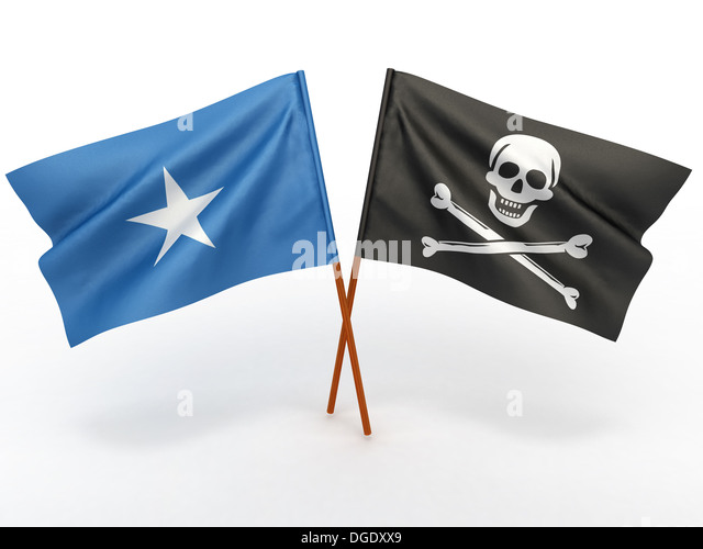 http://l7.alamy.com/zooms/97dec69f18024d8a8222446b814725a2/flag-of-somali-and-holly-roger-on-white-isolated-background-3d-dgdxx9.jpg