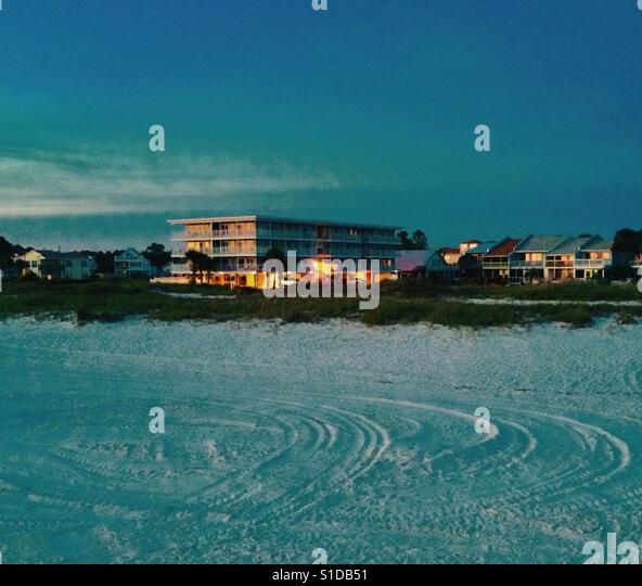 Surfside Stock Photos & Surfside Stock Images