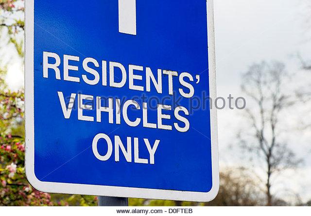 No Public Access Sign Stock Photos Amp No Public Access Sign