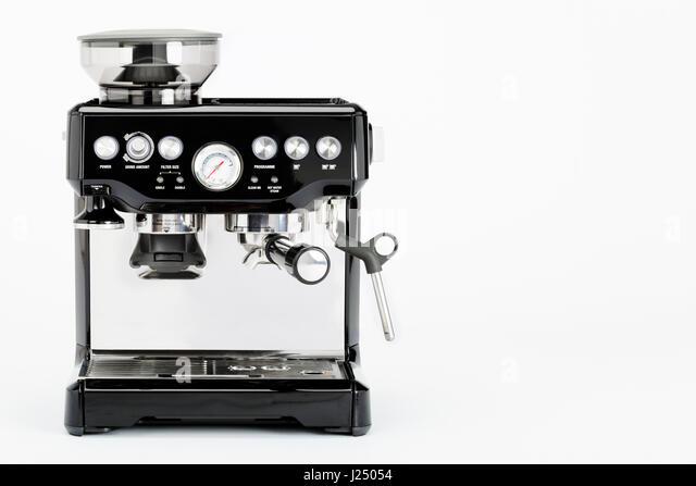 Coffeemaker Stock Photos & Coffeemaker Stock Images - Alamy