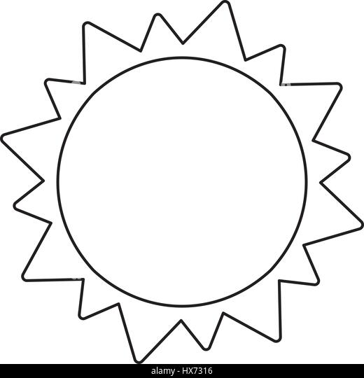Solarsystem Stock Photos & Solarsystem Stock Images - Alamy