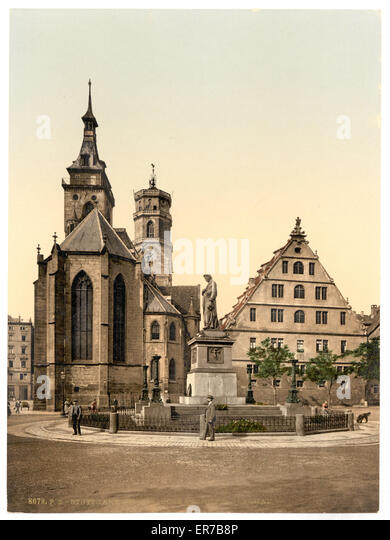 online dating stuttgart germany The stuttgart synagogue and jewish community center were opened in 1952 on the site of the city's former synagogue, dating from 1861, that was destroyed on.