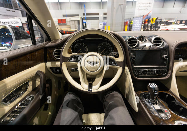 bentley bentayga stock photos bentley bentayga stock images alamy. Black Bedroom Furniture Sets. Home Design Ideas