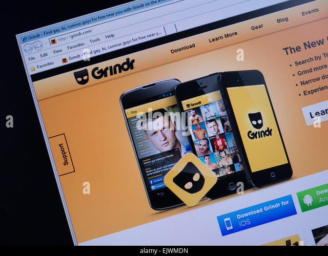 grindr dating website Grindr, based in west hollywood, is owned by a chinese online games company beijing kunlun tech in a filing on the shenzhen stock exchange, the company said that the board had unanimously.
