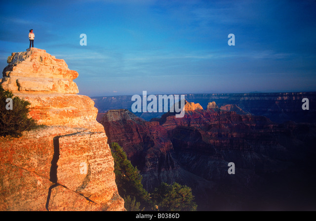north rim women Of the 6 million people who visit grand canyon, only 1 percent venture below the rim a fraction of those cross the canyon in what's called the rim-to-rim hike an even smaller group turn back around and do it again, traveling rim to rim to rim.