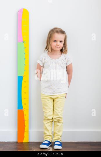 Height Gauge Stock Photos & Height Gauge Stock Images - Alamy