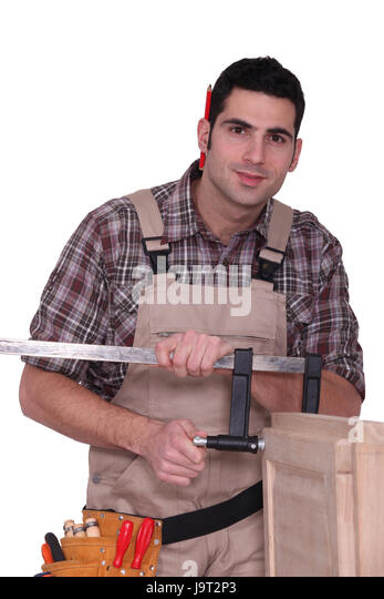 craft kitchen cabinets furniture maker stock photos amp furniture maker stock 14169