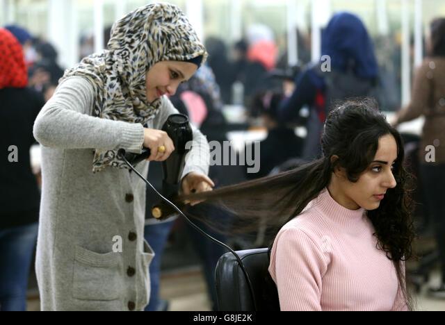 irbid jewish singles Monterrey open women's singles round 1  jordanian security clash with suspected islamist militants in irbid  jewish hardliner returns to jerusalem holy site.