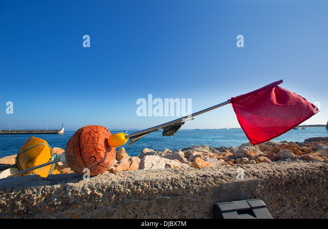 Longliner stock photos longliner stock images alamy for Island fishing tackle
