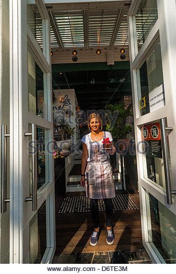 waitering jobs sydney - photo#2