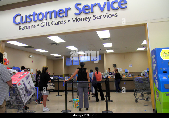 Returns Customer Service Stock Photos & Returns Customer Service ...