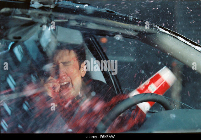 New York Neurotic Stock Photos  amp  New York Neurotic Stock Images     RELEASE DATE  October          MOVIE TITLE  The Weather Man STUDIO  Paramount