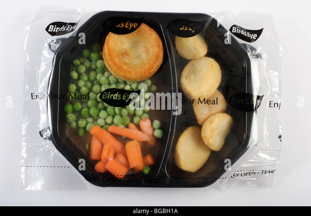Microwave Meal Stock Photos & Microwave Meal Stock Images ...