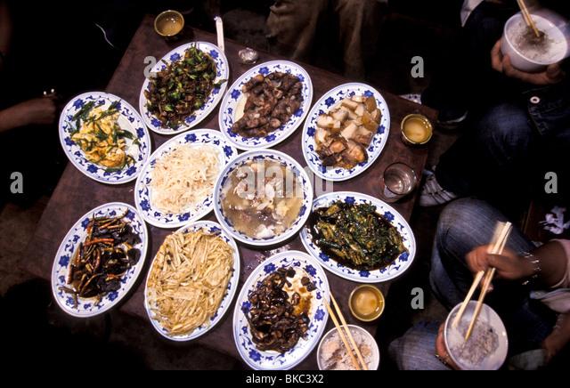 rongjiang muslim 9 days tour of guilin, yangshuo, longsheng, sanjiang, zhaoxing, rongjiang,  xijiang  xi'an one day tour - great mosque, xian city wall with bicycle, muslim .