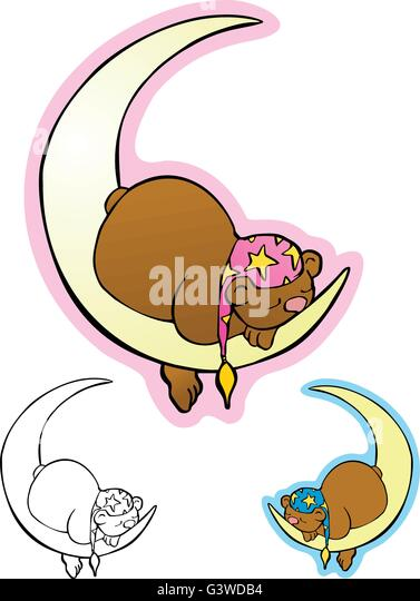 Lullaby Stock Photos & Lullaby Stock Images - Alamy