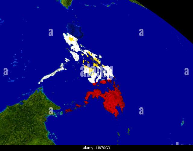 Filipino Political Stock Photos & Filipino Political Stock ...