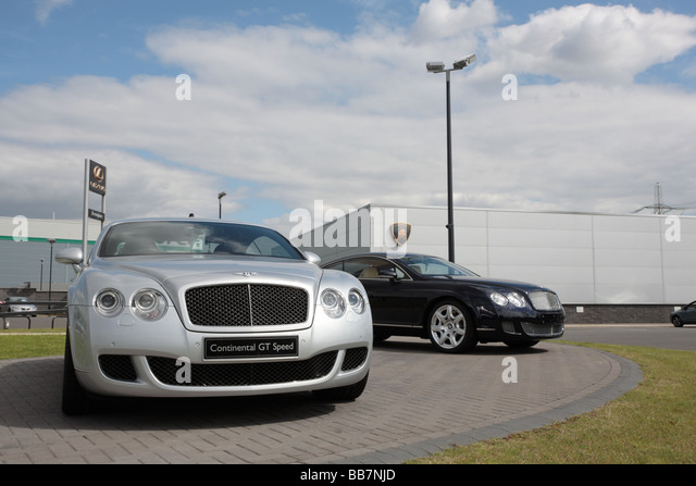 Bentley Cars Stock Photos Amp Bentley Cars Stock Images Alamy