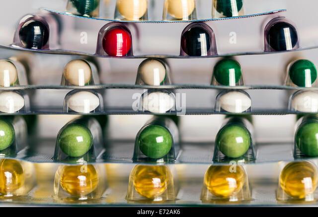 oxandrin drug
