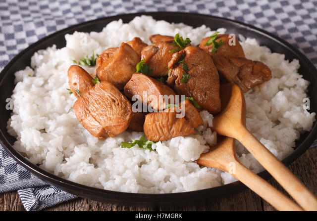 Adobo stock photos adobo stock images alamy for Adobo filipino cuisine