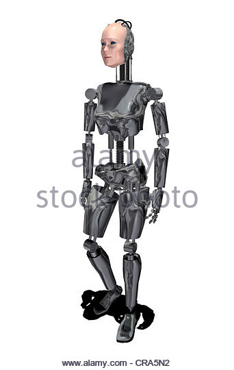 female robot head stock photos  u0026 female robot head stock images